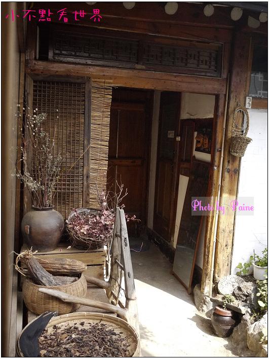 仁寺洞牡丹堂韓茶館 (13).jpg