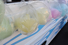 "St. Louis Snow Cone At The Ranken Technical College Car Show • <a style=""font-size:0.8em;"" href=""http://www.flickr.com/photos/85572005@N00/5641534089/"" target=""_blank"">View on Flickr</a>"