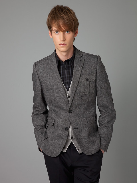 Benjamin Wenke0115_GULT GROUP_Ben Sherman