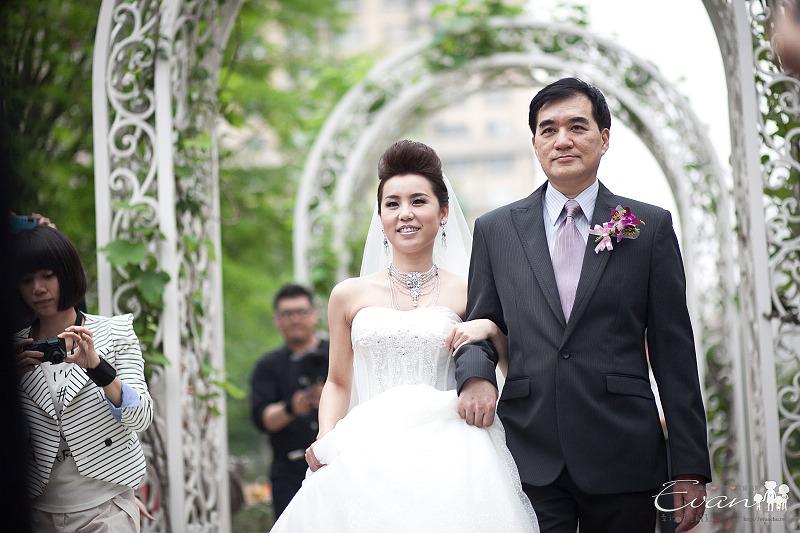 [婚禮攝影]立仁&佳蒂婚禮全紀錄_104