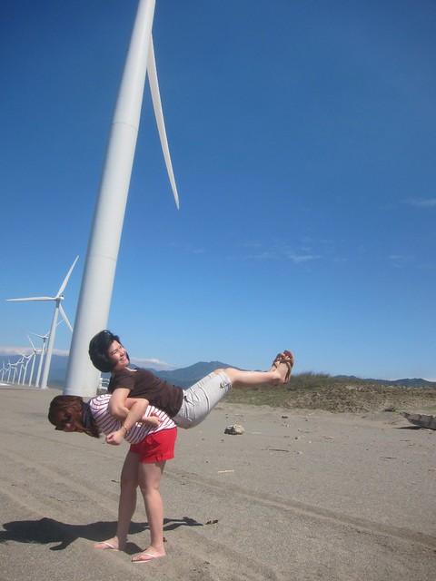 Bangui Windmills (15)