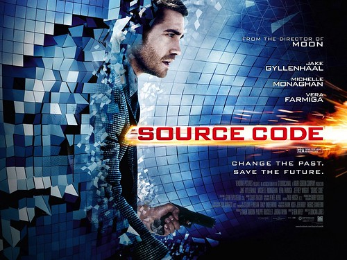source_code_quad_poster
