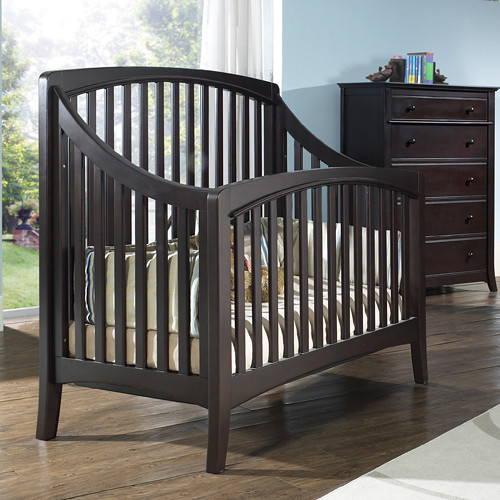 Gramercy Park Collection by Creations Baby Furniture