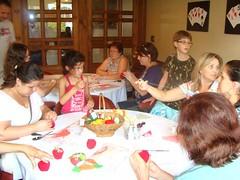 DSC07034 (Hotel Renar) Tags: de hotel artesanato terra pascoa maçã renar recreação hospedes pacote fraiburgo