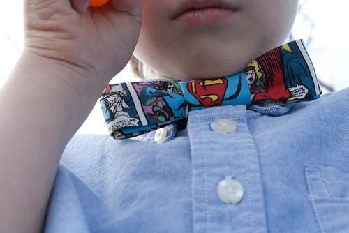 bow tie4 (1 of 1)