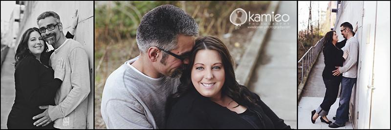 K. Engaged