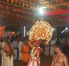 Aila Shri Durgaparameshwari Bali on Nadu Deepotsava at Aila Shri Durgaparameshwari Temple, Aila (praveenafor) Tags: temple aila kasaragod uppala vishukani durgaparameshwari paivalike nayabazar rajangana deepotsava mangalpady ailashridurgaparameshwaritemple annualfivedaysvishufestival baliutsava vishufestival bheti thammadaiva chitharichawadi nadudeepotsava rajanganaprasada