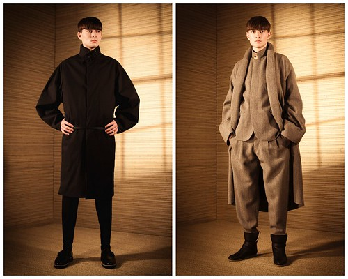 ChristopheLemaire_AW11_1