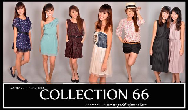 Cover66copy