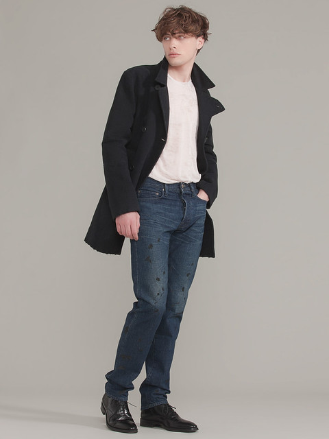 Alex Smith 0046_GILT GROUP_Helmut Lang