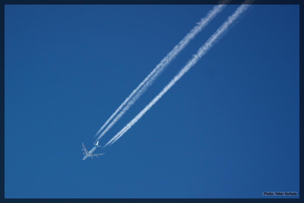 110423-klm-plane