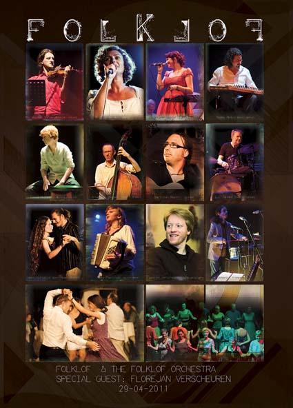 folklof_poster 2011