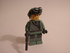 Steeler (John_0515) Tags: gijoe lego brickarms