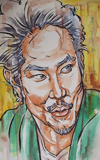 matsuyama_kenichi01b