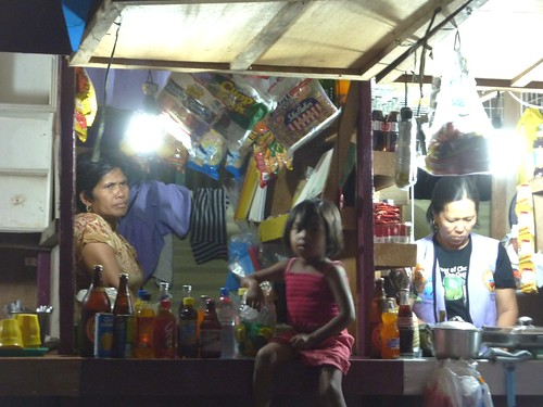 Mindoro-Sablayan-Sabang (148)