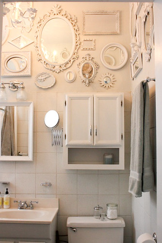2011afterdinnerdesignbathroom1.jpg