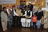 Sawa Singh Bainapuri (awarddka) Tags: de award di kavi lohri khalistan dhian hatia dakha dalkhalsa dalkhalsaalliance sanmanchin bhuryn khilaf