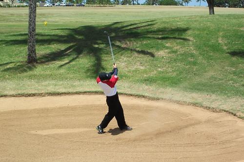 Ko Olina Golf Club 063