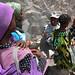 School renovation, Dikhil, Djibouti, April 2011