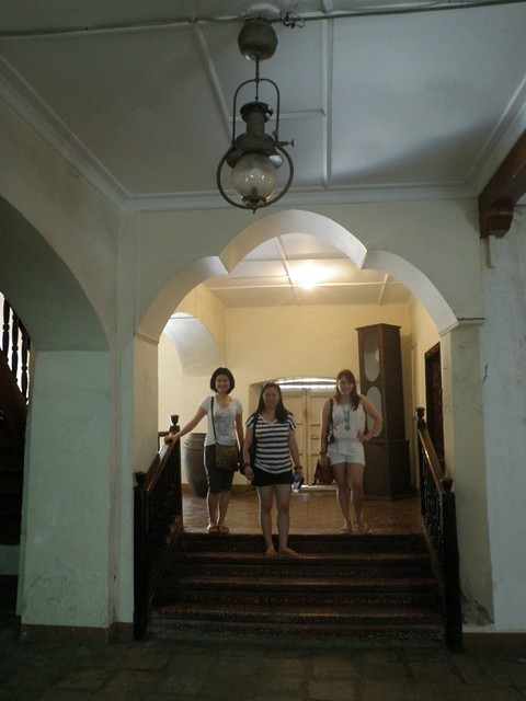 Syquia Mansion (11)