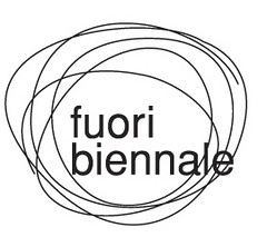 fuoribiennale abnormants