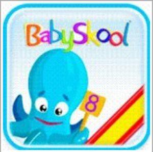 babyskool
