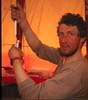 Doctor Misha Malakhov (Weber Arctic Expeditions) Tags: ice richard misha weber northpole frostbite arcticocean polarexpedition malakhov wardhuntisland fischerskis polarbridge polartraining capearkticheskiy dimitrishparo shparo