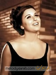 melody4arab.com_So3ad_Hosni_3648 (  - Melody4Arab) Tags: soad hosny