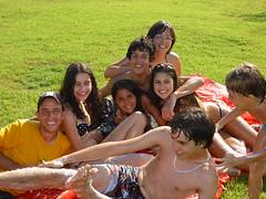 P1120908 (Obb Coema Village Hotel) Tags: pscoa semanasanta recreao feriados obbacoema