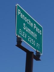 Panoche Road 06
