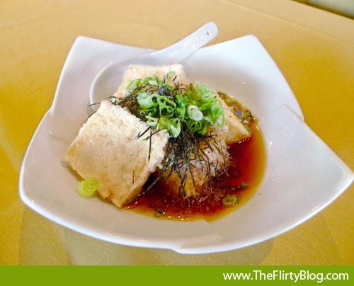 agedashi-tofu-mizu-japanese-restaurant