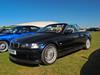 BMW Car Club Central Region Duxford May 1st 2011 (BMW Car Club GB & Ireland) Tags: 2002 ireland england car wales club scotland track 1st m1 britain great central may bmw duxford register z4 m3 region z1 e6 m6 coupe z3 m5 regional csl e30 e9 e61 e34 x5 e46 e90 x3 e36 z8 e63 e60 e65 e81 e28 x6 e53 e72 2011 e85 e38 e21 e23 e24 e64 e26 e70 e87 e66 e92 e91 e83 e52 e86 e71 e82 e89 e68 e67 e88