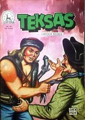 TEKSAS-CEYLAN-YAYINLARI-NO-183__24764554_0