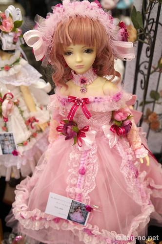 DollsParty25-DSC_3014