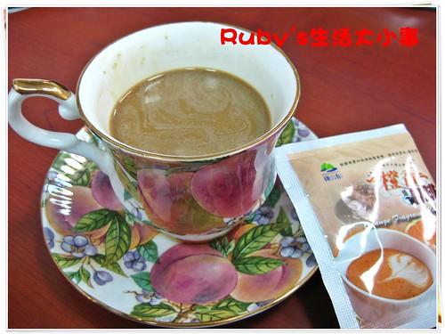 橙香咖啡 (4)