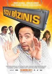 Şov Bizınıs (2011)