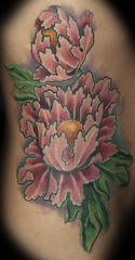 Steve_Martin_Ribflowersweb_black13tattoo