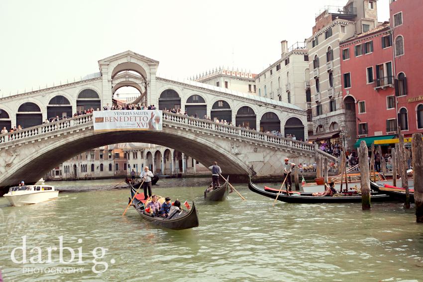 Darbi G Photography-2011-Venice photos-533