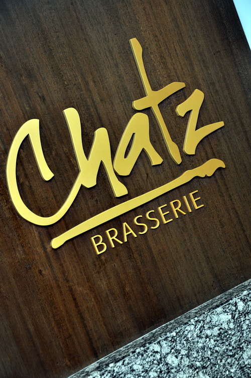 Chatz