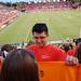 HEP_Soccer13
