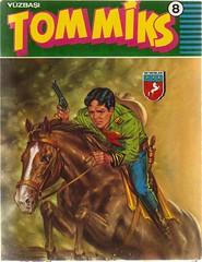TOMMIKS-TAY-YAYINLARI-BUYUK-ALBUM-8__27542305_0