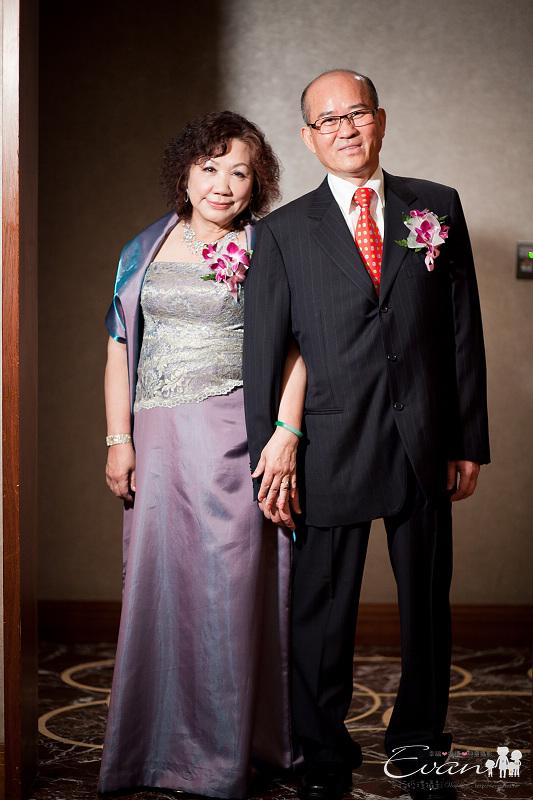 20110501-建朝&嘉瑜 喜來登_012