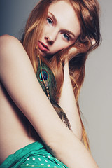 (Cristina Viscu) Tags: model tn nashville talent agency macs amax cristinaviscu