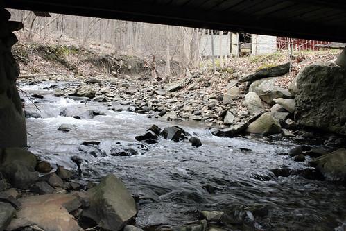065 River 10