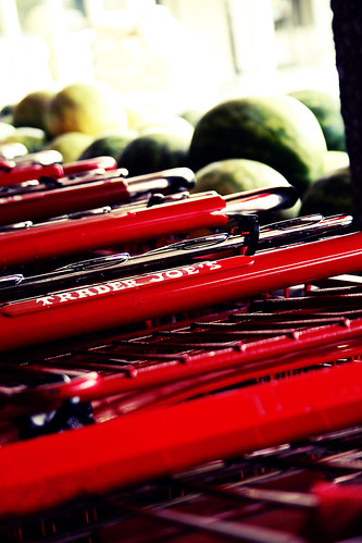 131:365, shopping cart