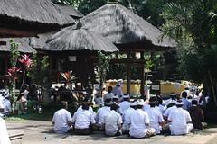 Batukaru-Temple-15 (Bali Sky Tour) Tags: temple batukaru