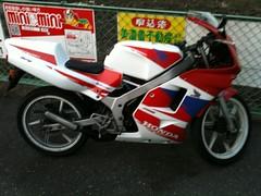 moto (torossso) Tags: ns1