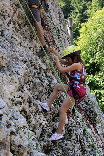climbing descent2