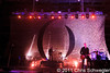 A Perfect Circle @ Rock On The Range, Crew Stadium, Columbus, OH - 05-22-11
