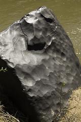 _MG_7975 (mark_mark) Tags: detail basalt riogrande reddot